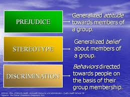 workplace diversity training presentation workforce diversity