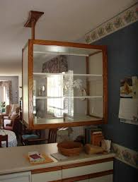kitchen hanging cabinet design pictures u2014 demotivators kitchen