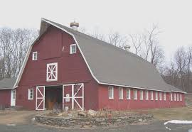 how to build a barn style roof hurry what is a gambrel roof red barn style homes inspirational