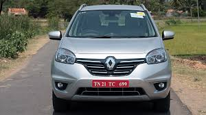 renault koleos 2017 seating capacity renault koleos 2014 4x4 price mileage reviews specification