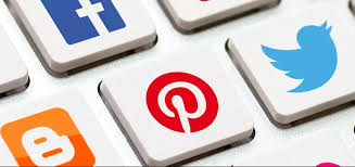 Help Desk Internship Cta Social Media Internship In The Netherlands Paid