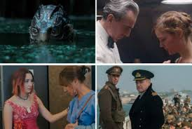 film oscar record oscar best picture nominees 2018 movie reviews from deadline watch