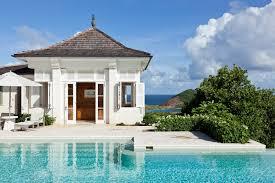 Caribbean House Plans Coastal House Designscoastal Home Design Coastal Home Design Home