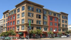 Live In Garage Plans 20 Best Apartments In Berkeley Ca From 1480