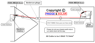 100 wiring diagram for fridge troubleshooting a no cool