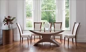 Full Size Of Dining Roomrustic High Back Dining Chairs Rustic - Furniture dining table designs