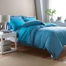 Jersey Cotton Comforter Organic Bedding Summer Garden Knit Bedding Gaiam Classic