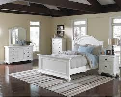 White Kids Bedroom Furniture White Childrens Bedroom Furniture Stainless Steel Holder Table