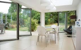 Cost Install Sliding Patio Door Door Motion Right 5 Amazing New Sliding Glass Door Installation