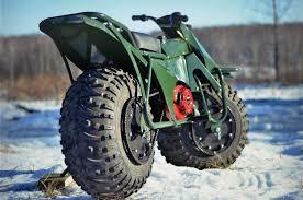 Adventure Motorcycle Tires Taurus 2x2 Adventure Motorcycle