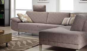 coin canapé canapé de coin gris beige photo 6 10 un canapé de coin avec un