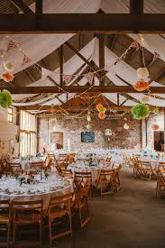 top 25 best wedding venues yorkshire ideas on pinterest english