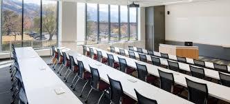 interior design interior design schools in utah interior design