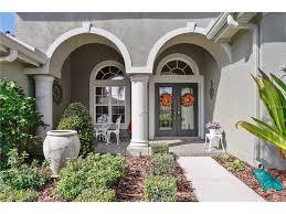 Nohl Crest Homes Floor Plans 27517 Cedar Park Ct Real Estate Lakeland Ledger