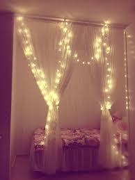 the 25 best fairylights bedroom ideas on pinterest bedroom