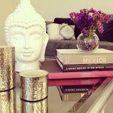 Buddha Room Decor 91fa87253c53c578d001d5dffe9908c3 Jpg 612 612 Decoración