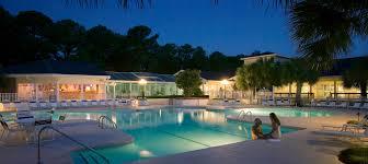 sunset beach nc hotels sea trail golf u0026 conference center