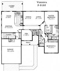 house models and plans house two story house plans with porches