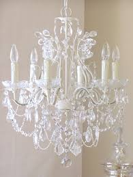 wholesale chandeliers living room large modern chandeliers crystal chandeliers