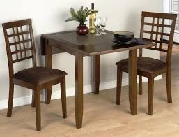 Pier 1 Kitchen Table by Pier One Kitchen Table Home Design Ideas And Pictures
