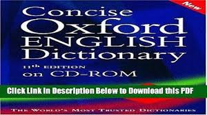 oxford english dictionary free download full version pdf read developing tactics for listening teacher free books video