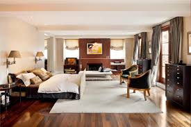 most luxurious home interiors bedroom breathtaking cool luxurious bedrooms designs