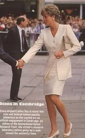 2765 best just diana images on pinterest princess diana lady