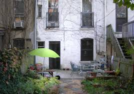 communitybegood park slope brooklyn guest house bed and breakfast