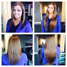 catcher hair extensions catcher s hair extensions done by erin carolan at chasing