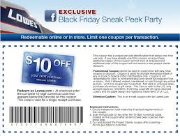 staples coupon black friday lowes coupon code 2016 spotify coupon code free