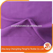durable fabric for sofa china durable fabric for sofas wholesale alibaba