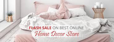 Home Decor On Line Home Decor Blogs 2017 Best Home Design U0026 Interior Decorating