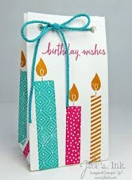 present bags 93 best new gift bags images on gift boxes boxes and