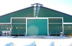 capannoni agricoli prefabbricati prezzi capannoni prefabbricati tutto quello si deve sapere