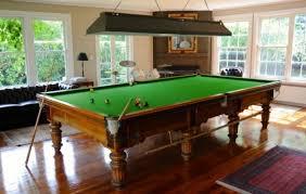 Billiard Room Decor 21 Pool Table Room Ideas Billiard Room Decor