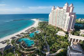 hotel atlantis the reef atlantis new providence island 2018 hotel review