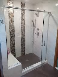 New Shower Doors Shower New Shower Doors Glass Orleans Cleaning Doorsnew Jersey