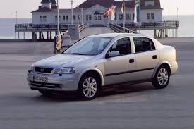 astra opel 1998 opel astra classic цены отзывы характеристики astra classic от