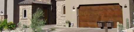 Precision Overhead Doors by Garage Doors Kaiser Garage Doors U0026 Gates