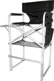 heavy duty folding chairs foter