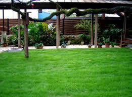 Renovate Backyard Backyard Renovations