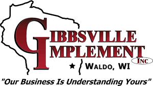 gibbsville implement inc
