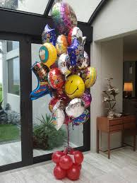 cheap balloon bouquet delivery best 25 balloon bouquet delivery ideas on balloon