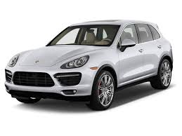 4 door porsche image 2012 porsche cayenne awd 4 door turbo angular front