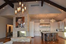 Transitional Style House Denver Interior Designers Runa Novak In Your Space