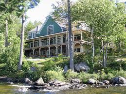 jayne u0027s blog jayne u0027s cottages luxury muskoka rentals
