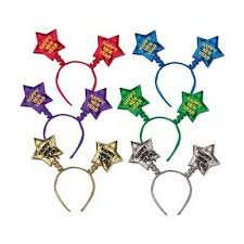 new year items 29 best noisemakers images on party supplies horn and
