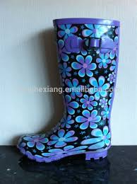 womens gumboots australia fashion gumboots fashion gumboots suppliers and manufacturers at
