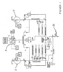 aircraft generator wiring diagram wiring diagrams