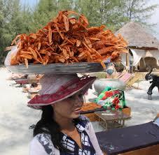 U K Hen G Stig Südostasien Kambodscha Ist Wie Thailand Vor 30 Jahren War Welt